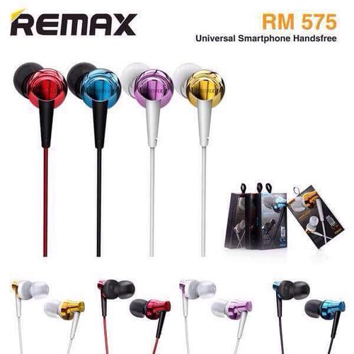 Remax brand-ийн RM-575 чихэвч