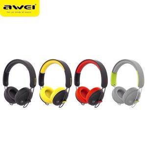 Awei brand-ын A800BL спорт загварын bluetooth чихэвч