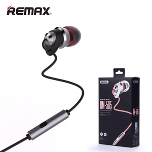 Remax brand-ийн RM-585 чихэвч