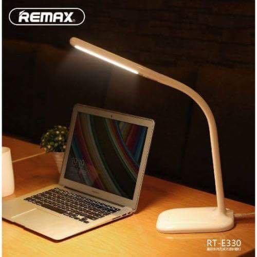 Remax brand-н RT-330 ширээний гэрэл