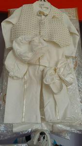 Нярайн хувцас