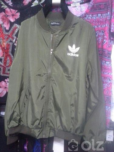 Куртика