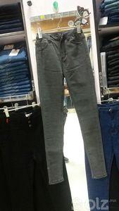 Эмэгтэй jeans