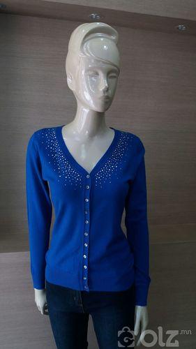 Эмэгтэй загварын цамц