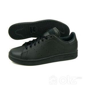 Adidas. Stan Smith