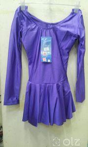 Дасгалын хувцас