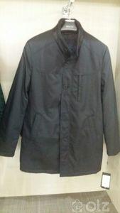 Оффис куртик