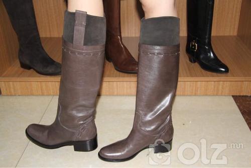 Итали гутал хэмжээ 37
