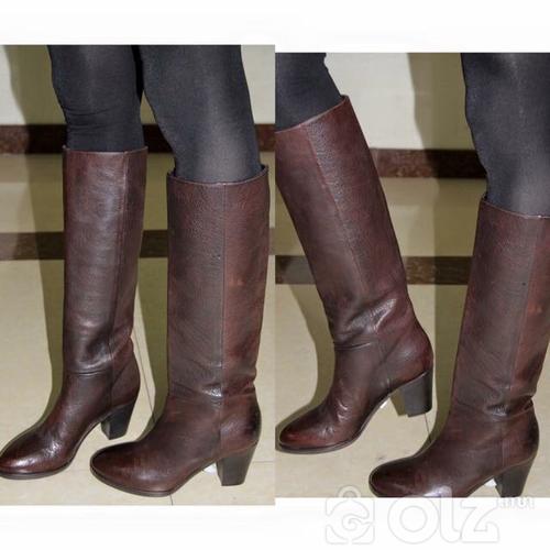 Итали гутал хэмжээ 37.5
