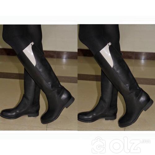 Итали гутал хэмжээ