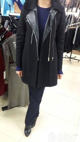 Zara palito