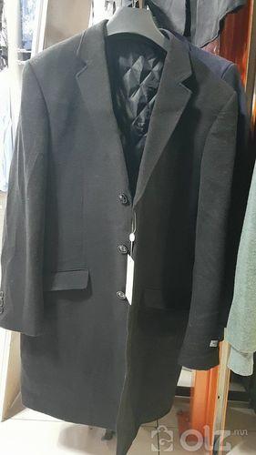 Хавар намрын пальто
