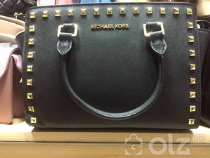 "Michael kors ""B"" copy"