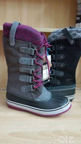 Sorel эмэгтэй гутал