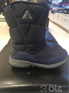 Эрэгтэй хүүхдийн цасны гутал