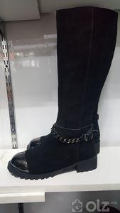 Элгэн гутал