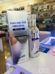 Volume Tox Original