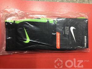 Elite Nike оймс