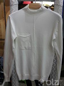 Энгэртэй карматай цамц