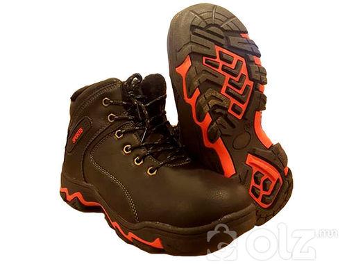 Охид хөвгүүдийн гутал