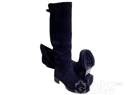 CARLABEI гутал