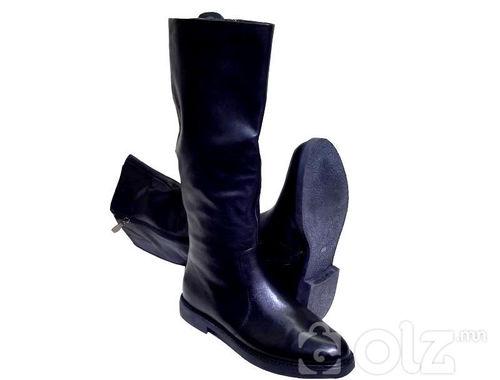 BASCONI гутал