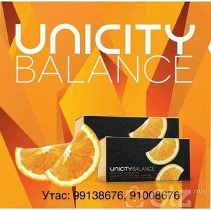 Unicity Balance-Дотор өөх хайлуулж тураах үйлчилгээ үзүүлнэ.