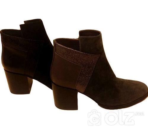 Stacatto элгэн гутал