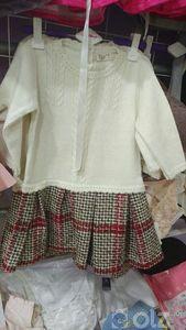 Платья турк