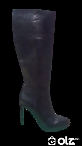 Чанартай брэндийн гутал