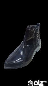 Сайн чанарын гутал