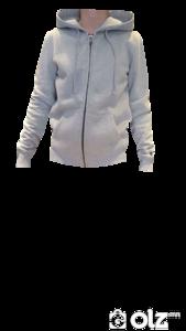 Зузаан цамц