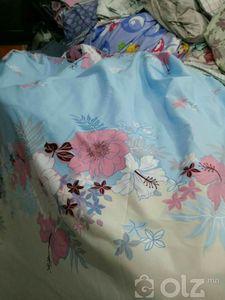 эрээн даавуу