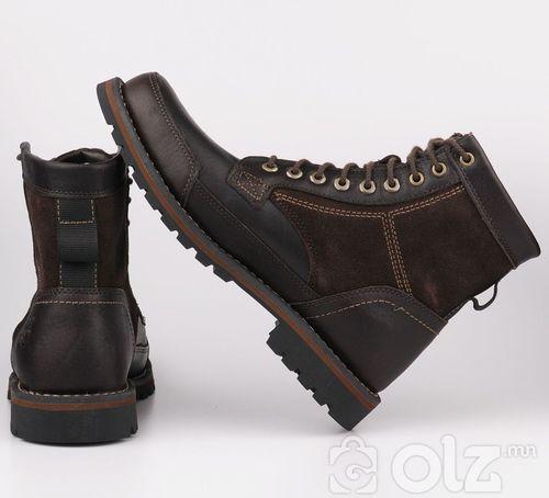 TIMBERLAND EK Larchmont 6 inch men shoe