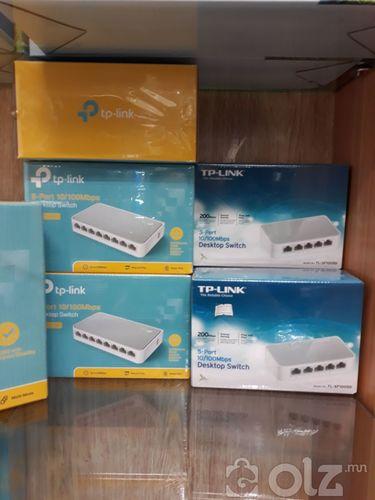 tplink switch,tplink wireless router