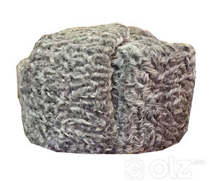 каракуль хонины арьсан малгай 15000 рубль