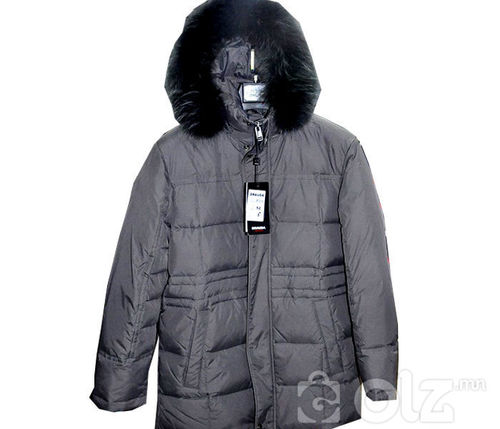 Эрэгтэй куртка