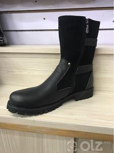 чанартай эмэгтэй гутал