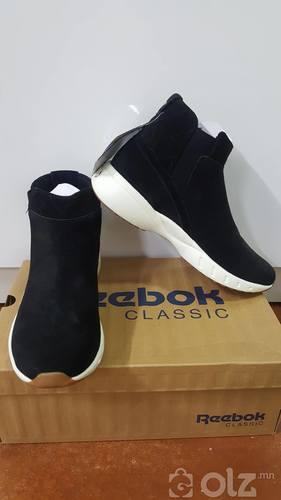 Reebok Classic size 37.5