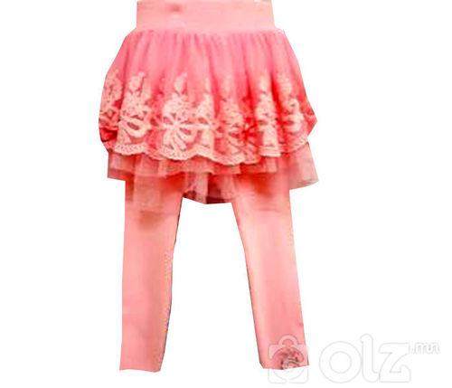 hello kitty юбкатай ретуз