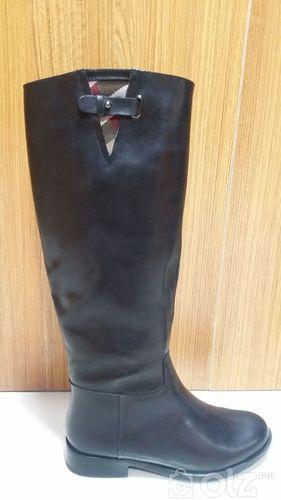 Манжур арьсан гутал