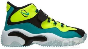 NIKE Air Zoom Turf