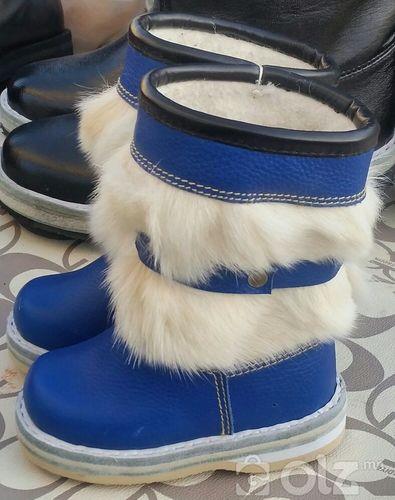 нохой гутал