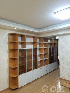 Номын тавиур