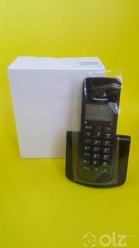 PANASONIC, MOTOROLLA telephone