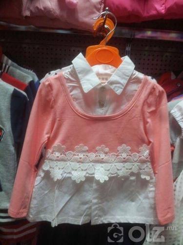 нярайн платье