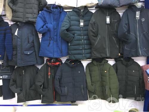 турк кыргыз орос куртикнууд