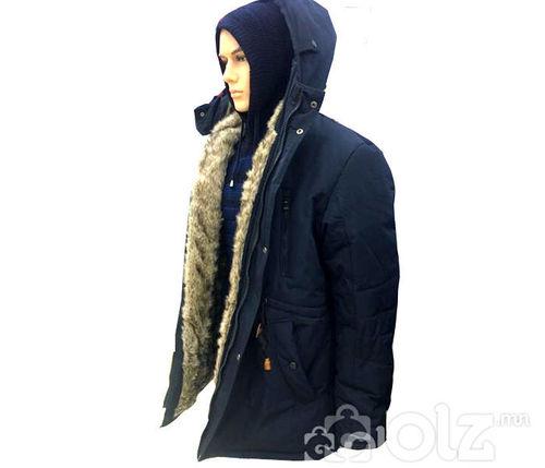 кыргыз куртик