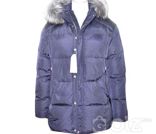 Эрэгтэй куртка сөд