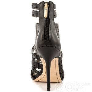 Sam Edelman Alysia sandal